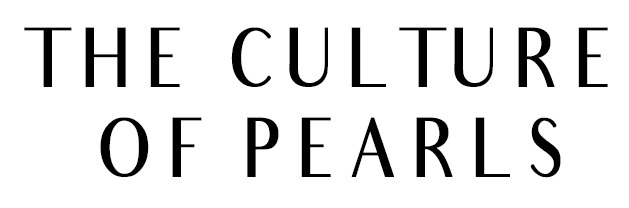 The Culture of Pearls